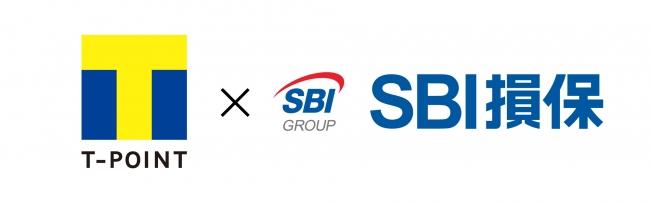 Tポイント・ジャパンとSBI損保、自動車保険におけるTポイントサービス導入で基本合意