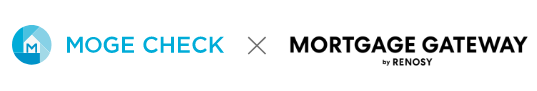 MFS社の提供する不動産投資ローン借り換えサービスとMORTGAGE GATEWAY by RENOSYの連携を開始