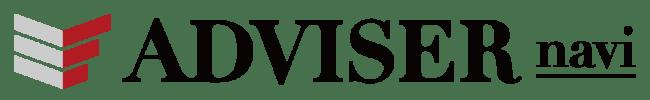 当社の代表の平・松岡が日本経済新聞社のNIKKEI Financial「さらば大手証券、風雲急告げるIFA業界」に取り上げられました。