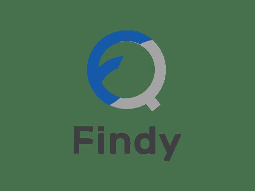 AIを活用したエンジニア人材サービスを提供するファインディ株式会社へシリーズBにて追加出資