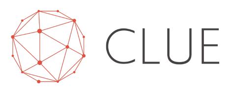 建設業者の生産性向上を支援するドローンソフトウェアを開発・提供する株式会社CLUEに出資