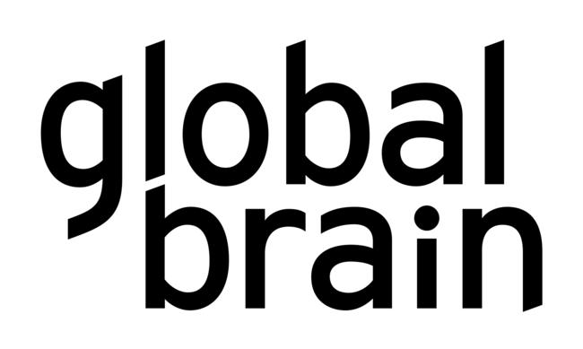 グローバル・ブレインとキリンホールディングスが共同でCVCファンド「Kirin Health Innovation Fund」を設立