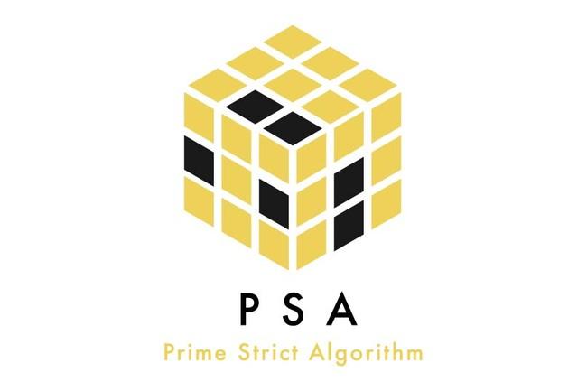 Rich-X社がアルゴリズム投資プラットフォーム『PSA』開発、限定公開