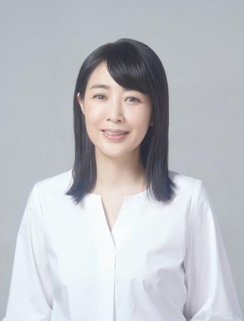 なかまぁる Short Film Contest 2020ショートストーリー部門「SOMPO認知症エッセイコンテスト」特別サポーターに菊池桃子さんが就任決定!