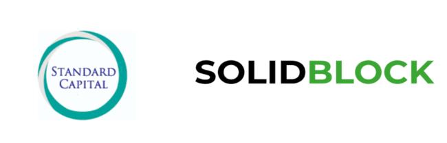 不動産セキュリティトークン(デジタル証券)市場の発展に向けてSolidBlockとパートナーシップ契約を締結