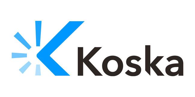 IoTを用いて多様な製造現場の原価管理・改善に向けたDXを支援する株式会社KOSKAへリードインベスターとして出資