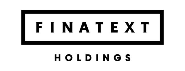 Finatextホールディングス、「東京金融賞2020 金融イノベーション部門」の一次審査を通過し、「支援プログラム」参加事業者に選定