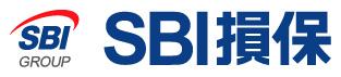 アクアカード会員さまへ「SBI損保のがん保険」団体保険のサービス開始のお知らせ