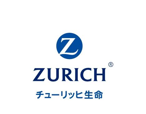 日本法人への移行に向けた生命保険業免許取得について