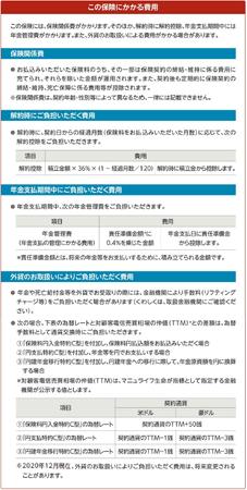 別紙2-1