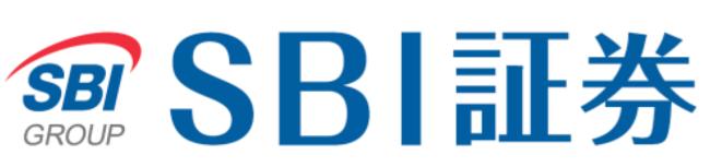 株式会社もみじ銀行との入金サービス「もみじ銀行 リアルタイム入金」提供開始のお知らせ
