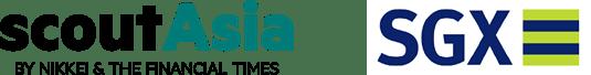 スカウトアジア、日経の英文リアルタイム翻訳記事を金融プラットフォームに提供へ