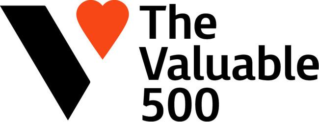 ソニー生命、障がい者の活躍推進に取り組む国際イニシアティブ「The Valuable 500」に加盟