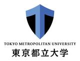 東京都立大学ファイナンス・シンポジウム 『サステナブルファイナンス―金融は世界を救えるか―』の開催