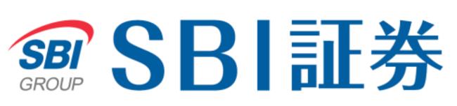 株式会社京葉銀行との2店舗目となる共同店舗運営開始のお知らせ