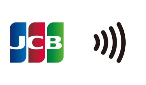 JCB、英国の大手決済事業者Global Paymentsと提携し、英国での加盟店を拡大