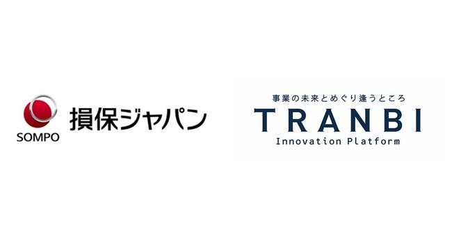 損保ジャパン株式会社とパートナーシップ契約を締結