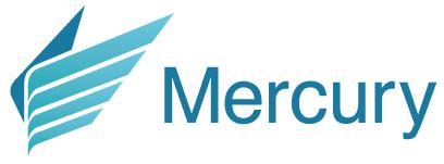 株式会社マーキュリー、暗号資産交換業登録完了のお知らせ