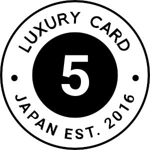 ラグジュアリーカードより、STREAMER COFFEE COMPANYと再びコラボしたカフェ優待、オリジナルコーヒーカクテルも楽しめる『Luxury Cafe BEYOND ESPRESSO』新登場