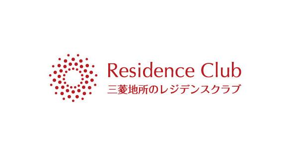 三菱地所のレジデンスクラブ会員を対象にした、3月13日(土)開催親子向け金融セミナーに代表取締役の世古口俊介が登壇