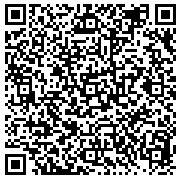 もりおかSDGsファンド第1号(2社同時) 投資実行のお知らせ 未来をつくる書店 株式会社盛岡書房、古き良きものを現代に 株式会社工藤
