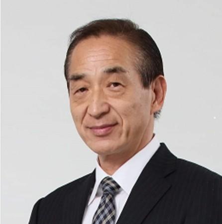 iYell株式会社 元三井住友カード株式会社専務執行役員 鈴木正俊氏が顧問就任