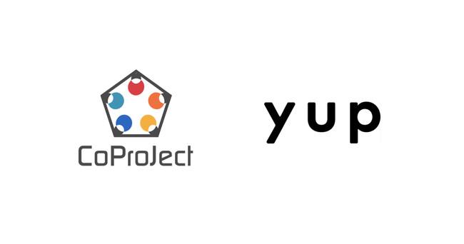 yupとSEPTAが業務提携