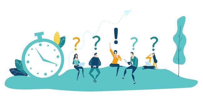 """【SMBCグループ運営】サステナブルなアクションのためのコミュニティ""""GREEN×GLOBE Partners""""が いま注目の「社会的インパクト評価」の解説記事を公開"""