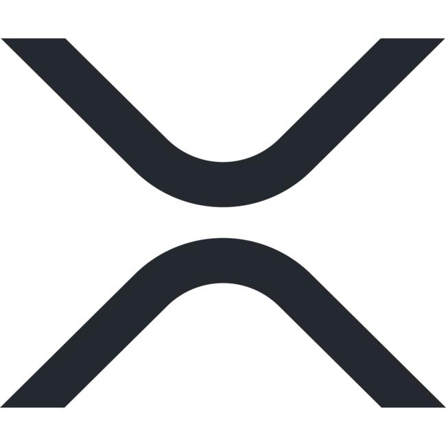 【暗号資産取引所のOKCoinJapan】『リップル(XRP)』と『リスク(LSK)』の取り扱い予定に関するお知らせ