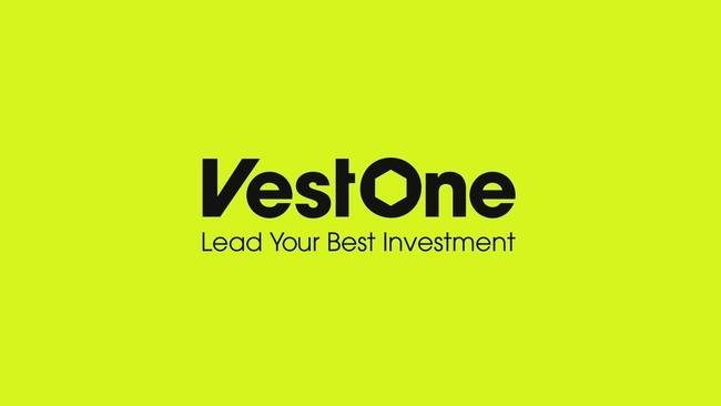 資産運用DXを推進する「株式会社VestOne」設立のお知らせ