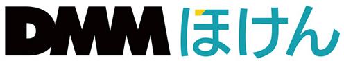 「DMMほけん」販売好調 昨年11月末の販売開始以来、資料請求数が5万件を突破。