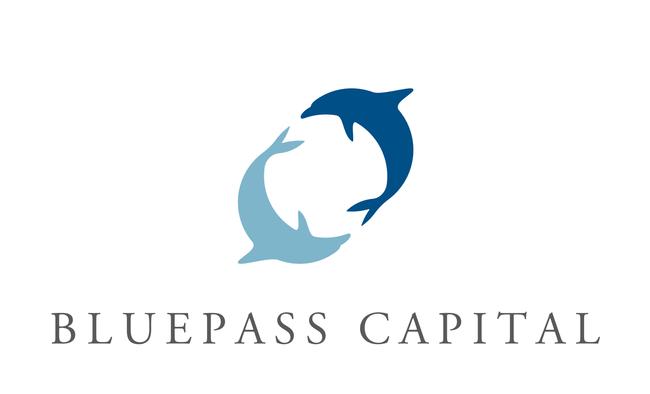 株式会社ブルパス・キャピタル1号ファンドのファイナル・クローズに関するお知らせ