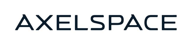 超小型衛星ビジネスを展開する株式会社アクセルスペースホールディングスのシリーズCラウンドに出資