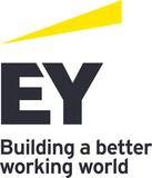 EY、OC & Associates株式会社の統合により 会計・給与計算等のアウトソーシングサービスを拡大
