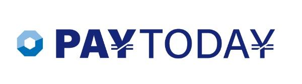 借りない資金調達の「AIファクタリングサービス」 PayTodayがフリーランス向けの紹介プログラム及び新規登録キャンペーンを実施します!