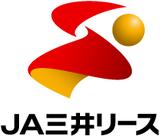 JA三井リース、三井物産デジタル・アセットマネジメント株式会社へ資本参加