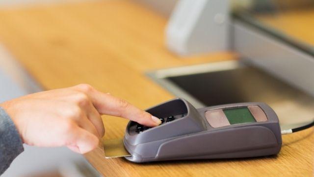 PCI PIN Security準拠支援コンサルティング/審査サービス