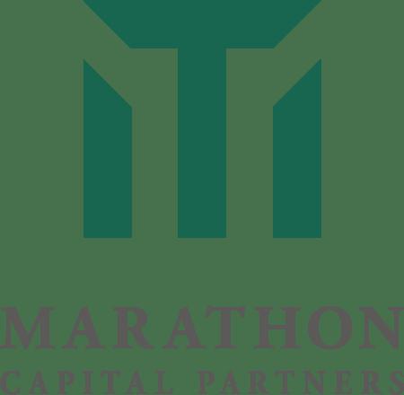 中小企業の事業承継と経営課題の解決を担う「マラトンキャピタル」による1号ファンド設立