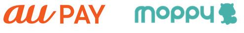 ポイントサイト「モッピー」が「au PAYギフトカード」とのポイント交換を開始~期間限定でau PAYギフトカード交換記念キャンペーンも実施~