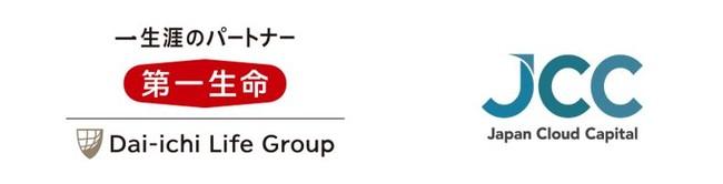 既存株主である第一生命保険が「FUNDINNOサポーター」の活動に参加