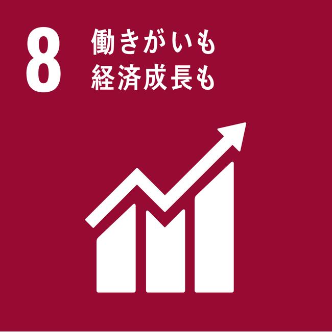 日本M&Aセンターの「地域貢献大賞」、「バンカーオブザイヤー」を受賞
