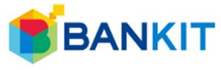 ネオバンク・プラットフォーム「BANKIT®」の新機能のサービス開始について