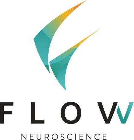 うつ病治療に対する電気刺激療法と行動療法を組み合わせた革新的な臨床グレードホームケアデバイスを展開するFlow Neuroscience Inc. に出資