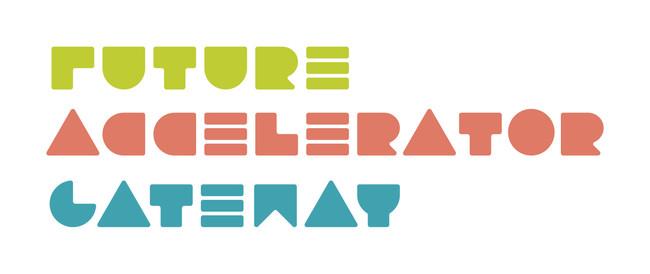 将来世代との共創による新規事業創出プログラム、第2回を開催