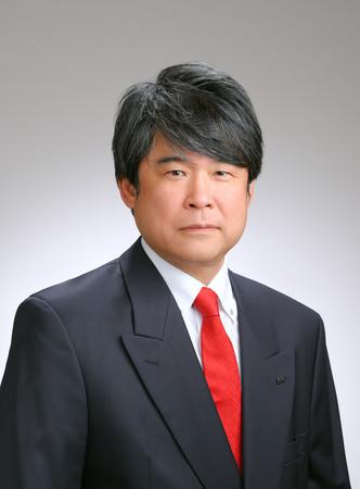 FTSE Russell サステナブル投資部門の日本代表に就任した 森敦仁氏