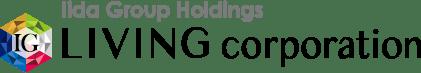 年利10.0%「Branche阿佐ヶ谷ファンド6」不動産クラウドファンディングによる募集開始
