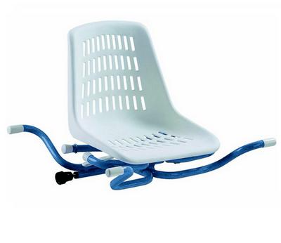siege de bain et chaise de bain pour