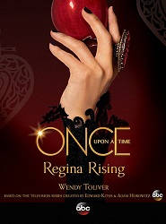 Once Upon A Time Streaming Vostfr : streaming, vostfr, Saison, épisode, VOSTFR