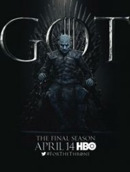 Got Saison 8 Streaming Vost : saison, streaming, Thrones, Saison, épisode, VOSTFR