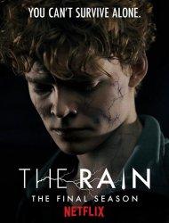 The Rain Saison 2 Streaming : saison, streaming, Saison, épisode, VOSTFR